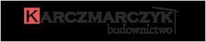 logo karczmarczyk budownictwo